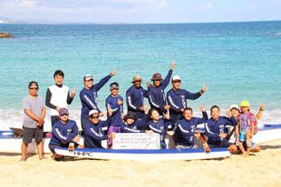 沖縄1周イメージ